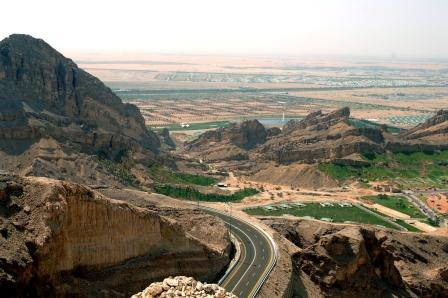 Land And Sea Packages Tourist Israel Tours Tours In Israel